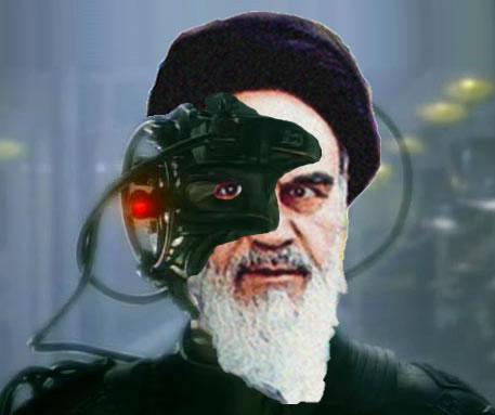 http://www.infidel2u.org/islam/borg.jpg